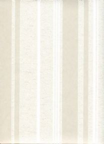 Ornamental Home Wallpaper 55240 By Marburg Dutch Wallcoverings For Colemans